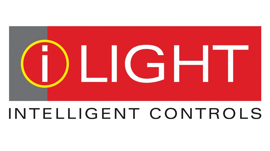 iLight