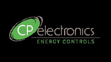 CP-Electronics