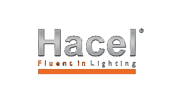 Hacel Lighting