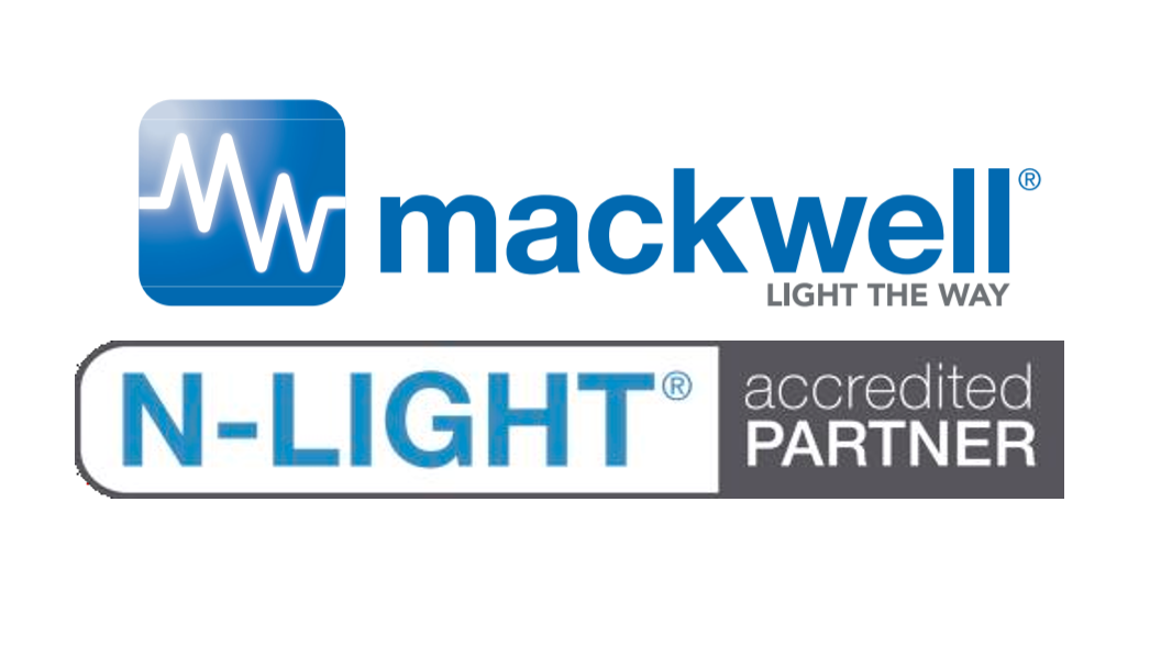 Mackwell N-Light