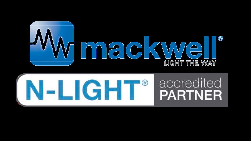 Mackwell N-Light