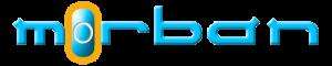 Morban Ltd
