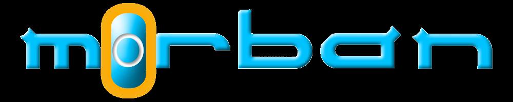 Morban Logo