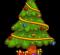 Helvar & Happy Christmas!